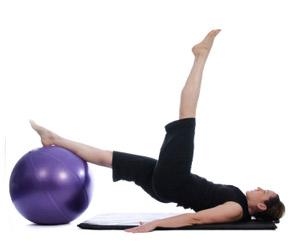 physiotherapy exercises, pilates, pilates Belfast, pilates newry, pilates Newcastle, what is pilates
