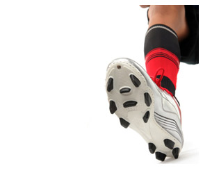 sports therapy, sports injuries, sports medicine
