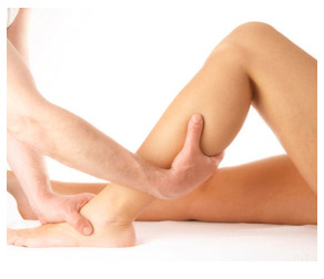 soft tissue massage, pain relief, physiotherapy