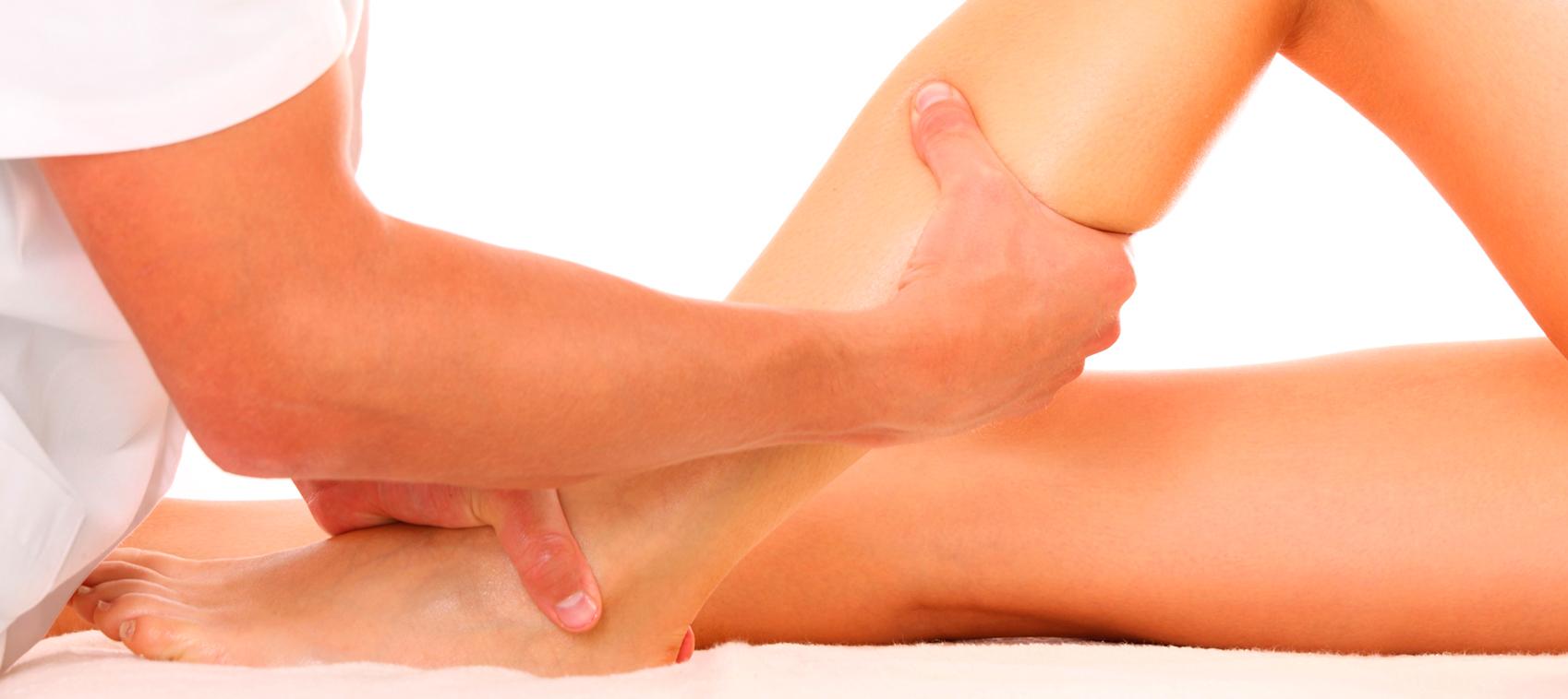 soft-Tissue-massage