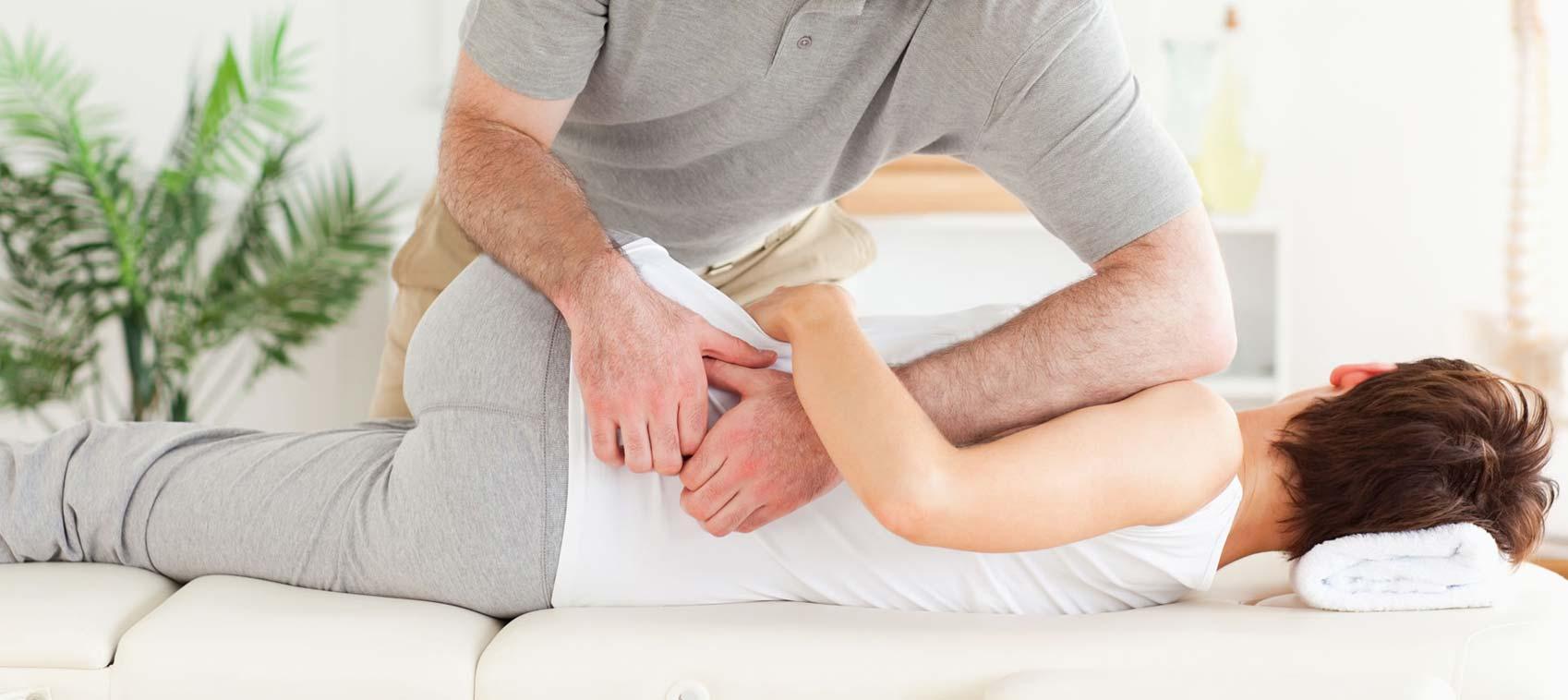 spinal-mobilation-manipulation